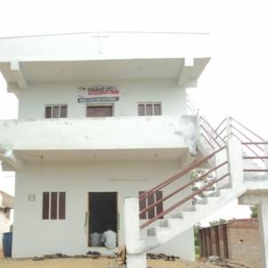 INDI_Boppapuram
