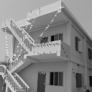INDI_Gangapur