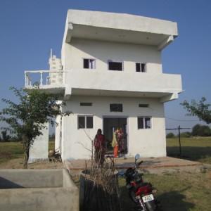 INDI_Isiapet