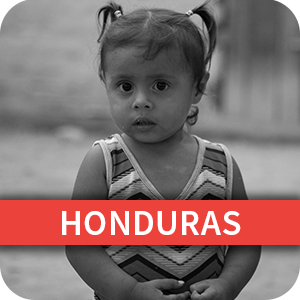 Kinships in Honduras