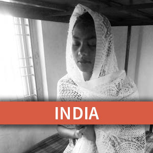 INDIA KINSHIP