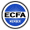 ECFA Financial Integrity - Transparent
