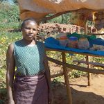 From Sorrow to Success: How One Widow's Love For Her Kids Kept Her Moving Forward