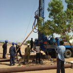 Giving Tuesday Update: Clean Water in Lodwar