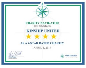 Investing in a Top Rated Charity: How You Can Review Our Accountability