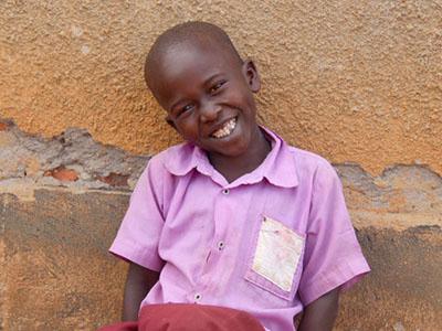 Patrick-Buwanda Kinship