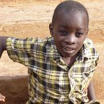 Eight-Year-Old in Coma Miraculously Recovers