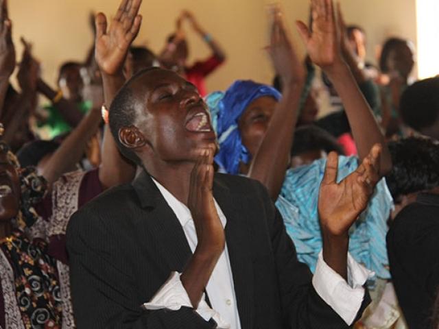 kinship - uganda