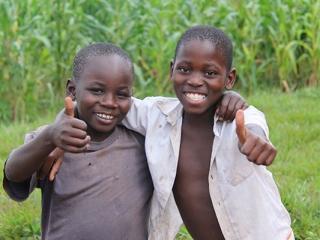 kinship – uganda