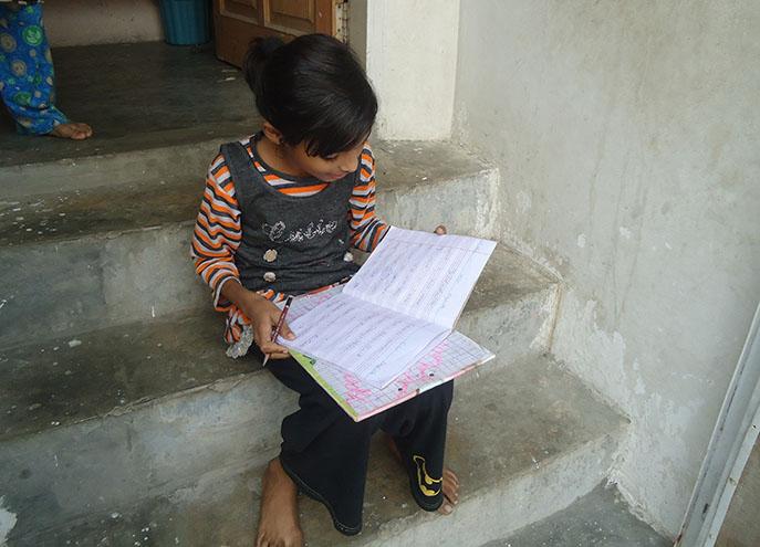 Lahore Kinship - 3