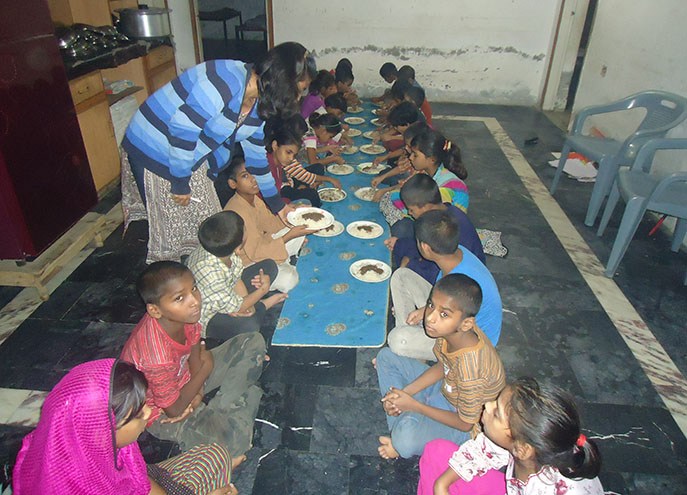 Lahore Kinship - 2