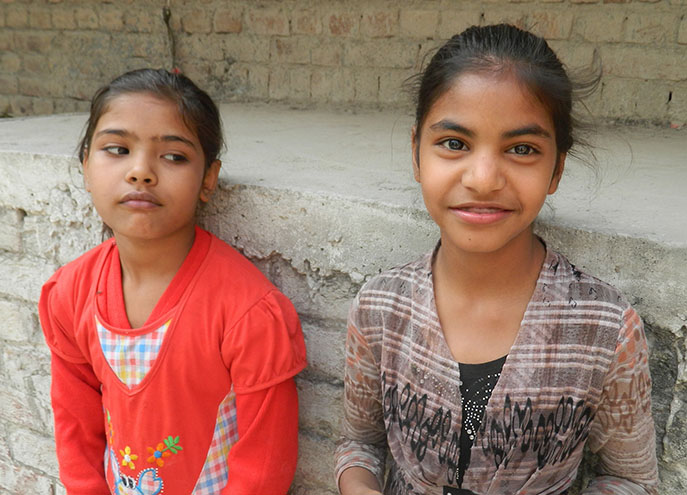 Lahore Kinship - 10