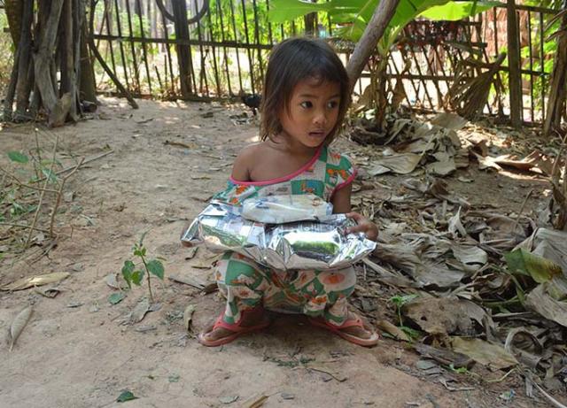 Kampong Cham Kinship - 9
