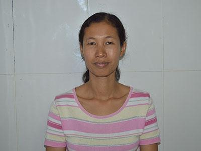 Saut Sithan - Phnom Penh Kinship