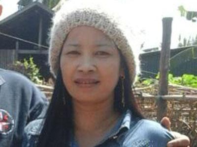 Chhan Chan Tou - Preah Vihear Kinship