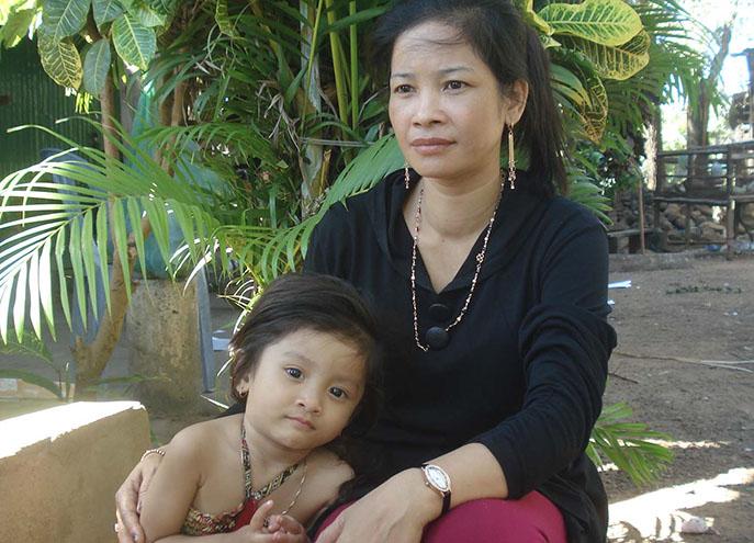 Preah Vihear Kinship - 12