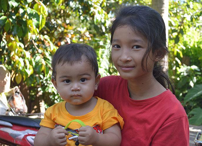 Preah Vihear Kinship - 8
