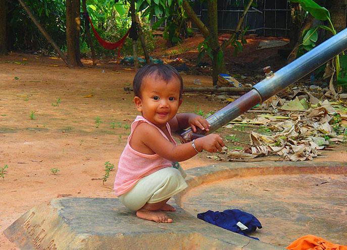 Siem Reap Kinship - 3