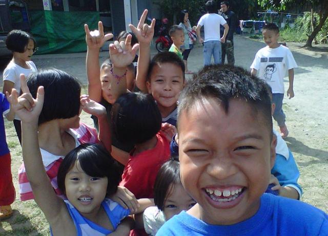 Chiang Mai Kinship - 10