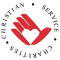 Kinship United - Christian Service Charities