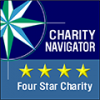 CharityNavigator_120x120 (1)