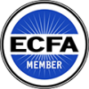 Kinship United - ECFA Profile