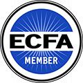 Kinship United - ECFA Profile