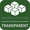 Kinship United - EIG Certified Transparent Profile