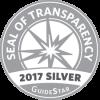 GuideStarSeals_2017_silver_SM