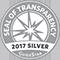 GuideStar Seal 2017