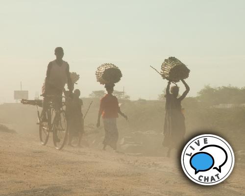 Mission Trips -Uganda Picture