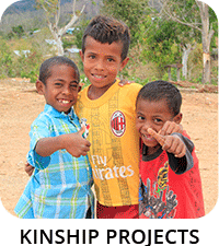 Kinship United Kinship Projects Gallery