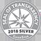 GuideStar Seal 2018