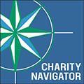 Kinship United - Charity Navigator Profile