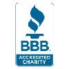ORO LP-BBB Logo