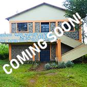 Nyasi Kinship Project Coming Soon!
