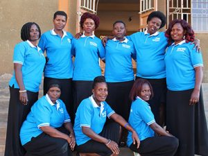 Poverty to Profit: Finding Female Empowerment in Uganda