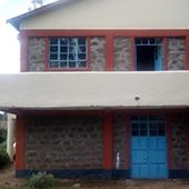 Nyasi Kinship Project
